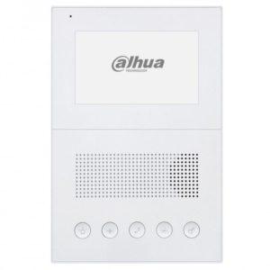 Dahua DHI-VTH2201DW