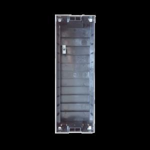 Dahua VTOB103 - Металлический каркас