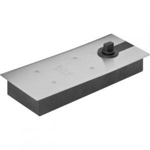 Dorma BTS60 EN 3 (ФОП 90°) (комплект) (25160305)