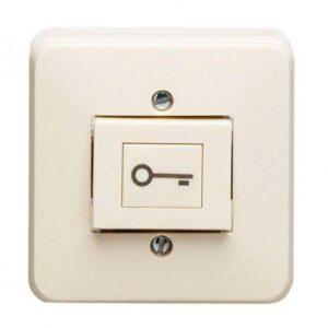 Eff-Eff 333 AT AP Кнопка выхода
