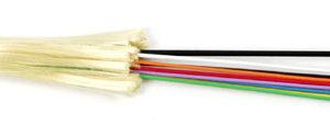 Hyperline FO-D-IN/OUT-62-8-HFFR, кабель волоконно-оптический