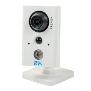 IP-камера с облачным сервисом RVi-IPC12SW