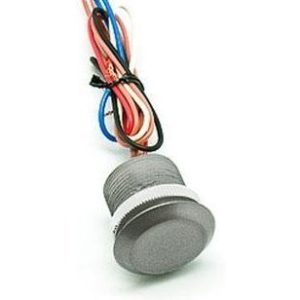 IronLogic CP-Z-2 (мод. E P) врезной светлый