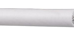 Коаксиальный кабель RG11 ITK CC1-R1F1-111