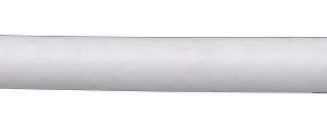 Коаксиальный кабель RG6 ITK CC1-R6F1-111