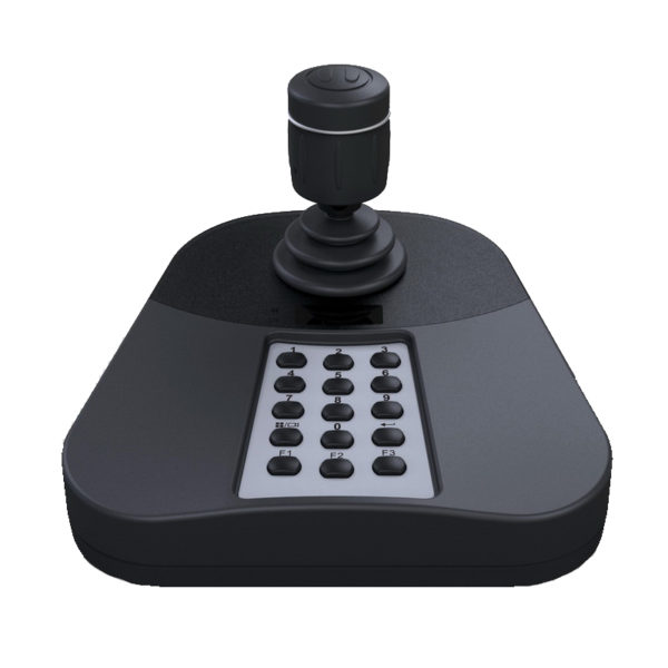 LTV AUM-110 02, USB-клавиатура