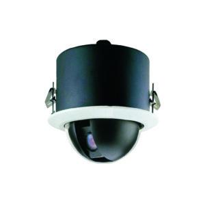 LTV CNE-130 22, PTZ IP-видеокамера