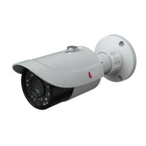 LTV CNE-640 42, IP-видеокамера с ИК-подсветкой
