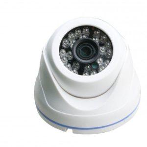 Master MR-HDNP2W — камера видеонаблюдения