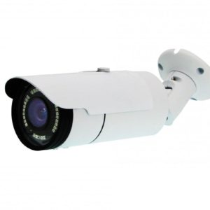 Master MR-HPNV2W — камера видеонаблюдения