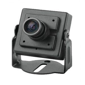 Master MR-HS25CHBH — гибридная камера видеонаблюдения