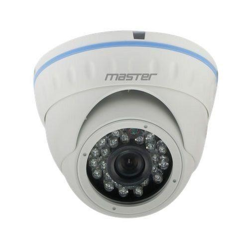 Master MR-IDNM104P - Камера видеонаблюдения