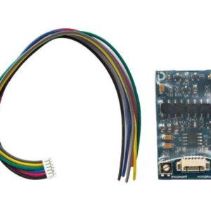 Модуль сопряжения МСК с гальванической развязкой - Модуль сопряжения