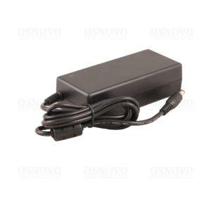 OSNOVO PS-48065, Блок питания (Сетевой адаптер) DC48V, 1,35A (65Вт макс.)