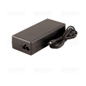 OSNOVO PS-48096, Блок питания (Сетевой адаптер) DC48V, 2A (96Вт макс.)