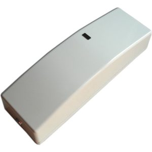 ProxWay PW-HW ретранслятор беспроводной