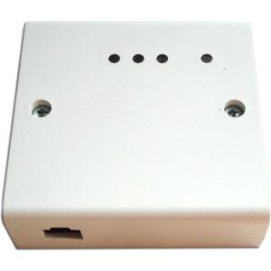 ProxWay PW-L транспортный контроллер СКУД для PW-560
