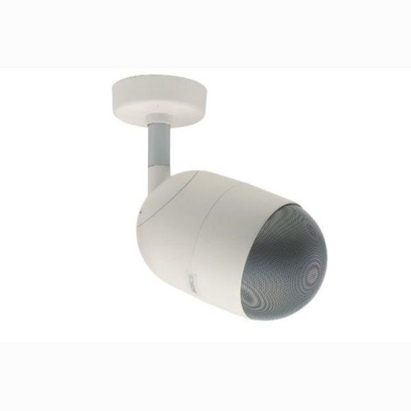 Прожектор звуковой, 10 Вт LP1-UC10E-1