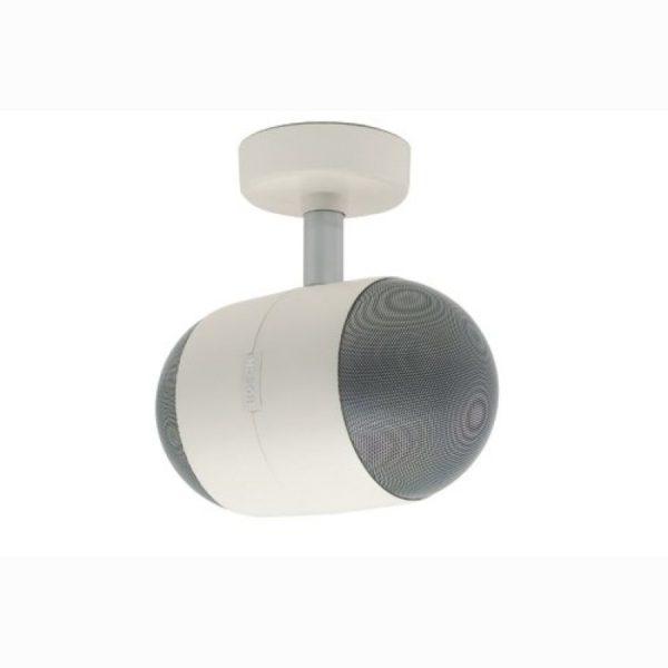 Прожектор звуковой двунаправленный, 10 Вт LP1-BC10E-1