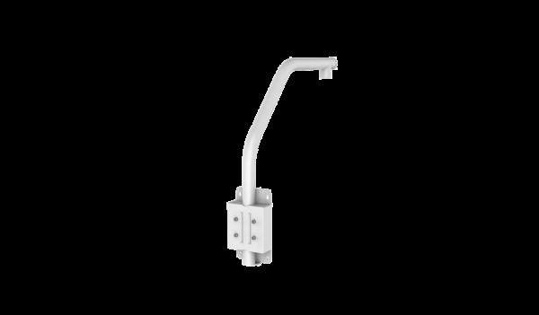 RVi-BPA1, Парапетный кронштейн