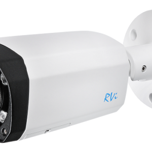 RVi-HDC421 (2.7-12) - Камера видеонаблюдения