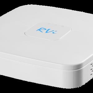 RVi-HDR04LA-M, Видеорегистратор