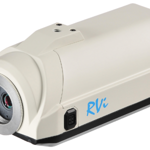 RVi-IPC22, IP-камера видеонаблюдения