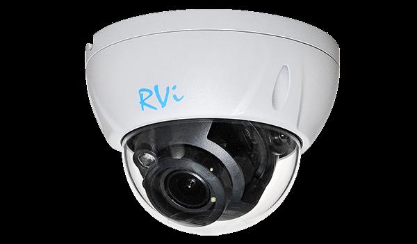 RVi-IPC32VL (2.7-12 мм) - IP-камера