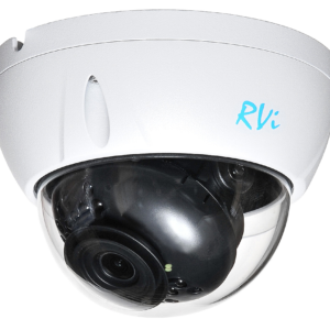 RVi-IPC33VS (2.8), IP-камера видеонаблюдения
