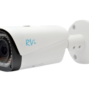 RVi-IPC43L (2.7-12), IP-камера видеонаблюдения