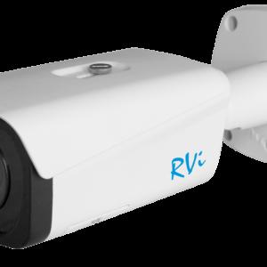 RVi-IPC44-PRO V.2 (2.7-12), IP-камера видеонаблюдения