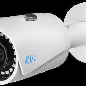 RVi-IPC45S (2.8), IP-камера видеонаблюдения