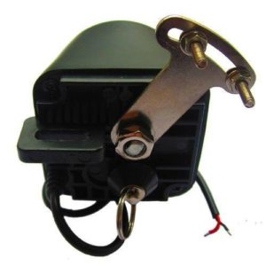 Sapsan Манипулятор (двигатель поворотный), 12 VDC, поворот на 90°.