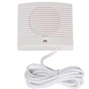 Sapsan Проводной динамик обратной связи MMS 3G CAM