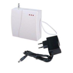 Sapsan Ретранслятор (удлинитель радиоканального сигнала)
