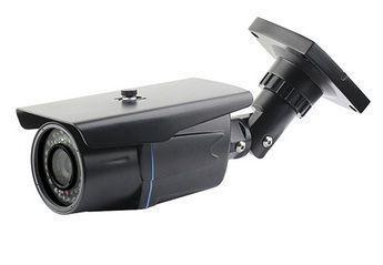 SARMATT AHD SR-N130V2812IRA --Цилиндрическая камера видеонаблюдения