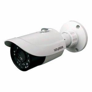 Satvision SVI-S322V PRO - Камера видеонаблюдения