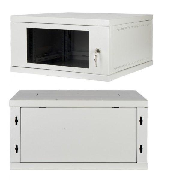 Шкаф 19' настенный R-096WW