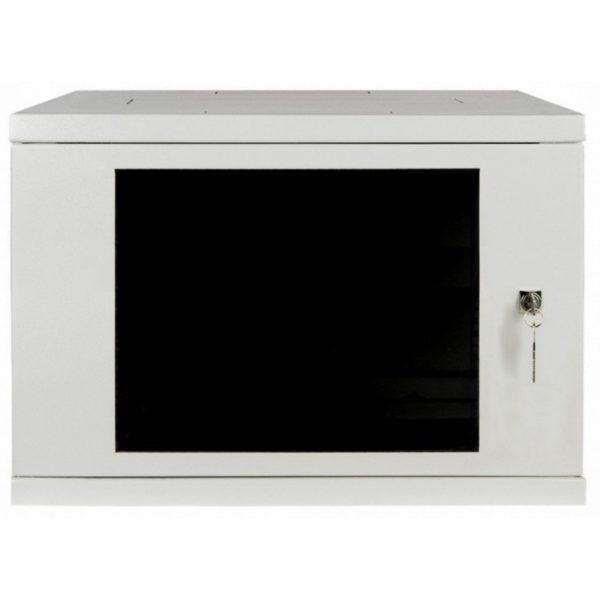 Шкаф 19' настенный R-156WW