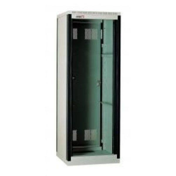 Шкаф алюминиевый 19' разборный PA-451D