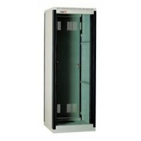 Шкаф стальной 19' разборный PR-401NA