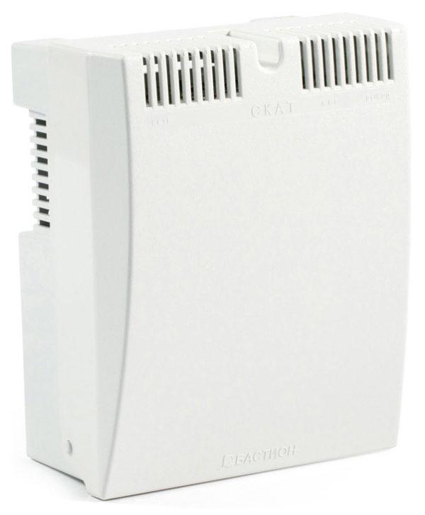 СКАТ-1200Д Бастион, Профессиональный ИБП для систем безопасности