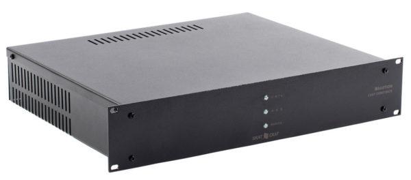 СКАТ-1200И7 RACK Бастион, Профессиональный ИБП для систем безопасности