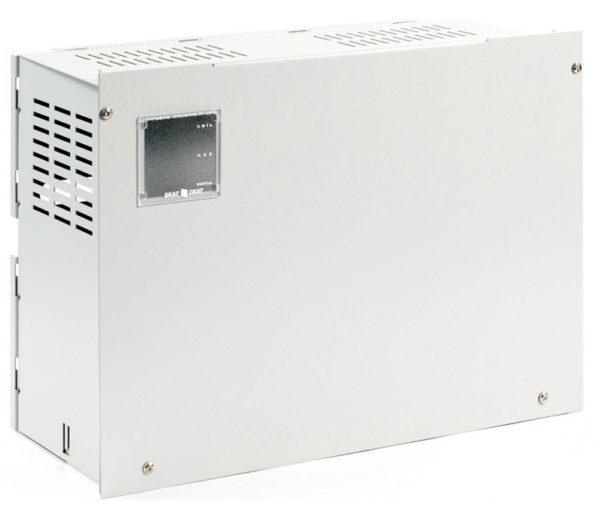СКАТ-1200У исп.5000 Бастион, Профессиональный ИБП для систем безопасности