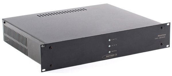 СКАТ-1200У Rack Бастион, Профессиональный ИБП для систем безопасности