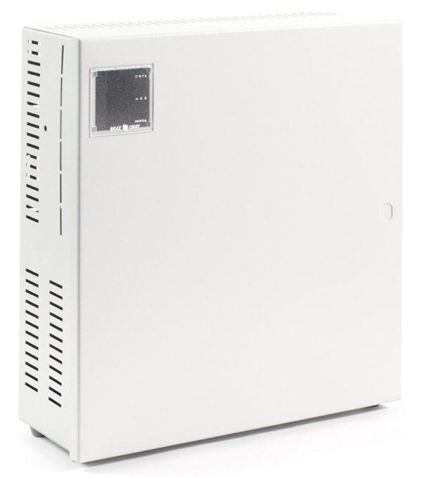 СКАТ-1200У2 Бастион, Профессиональный ИБП для систем безопасности