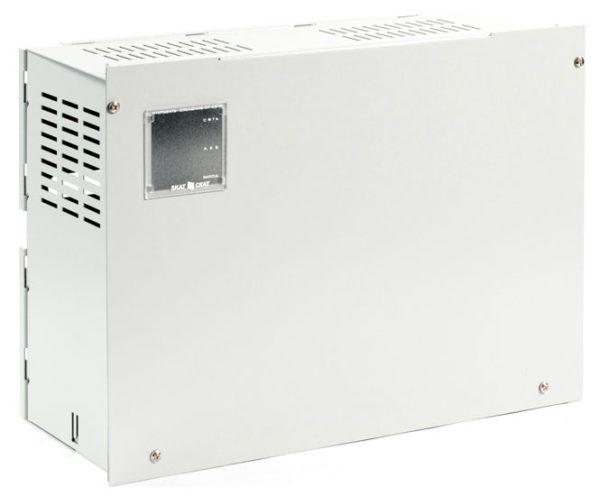 СКАТ-2400И7 исп.5000 Бастион, Профессиональный ИБП для систем безопасности