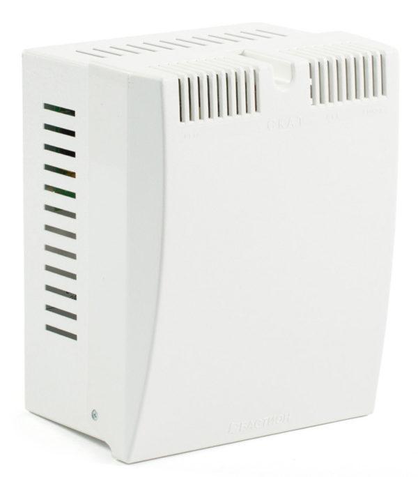 СКАТ-2400М Бастион, Профессиональный ИБП для систем безопасности