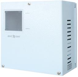 SKAT-PoE.48DC-60VA Бастион, Бесперебойное питание инжекторов и другой (PoE) нагрузки стабилизированным напряжением — 48 В, 1 А