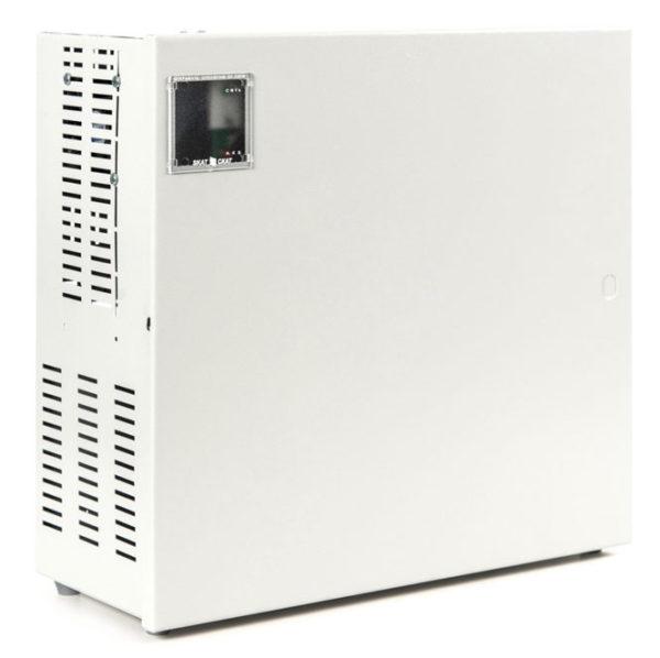 SKAT-RLPS.48DC-500VA Бастион, Источник питания удаленных объектов